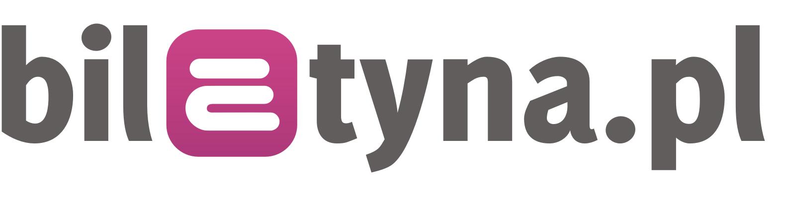biletyna_logo